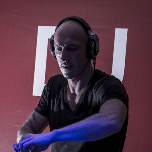 Frank Alégray's avatar