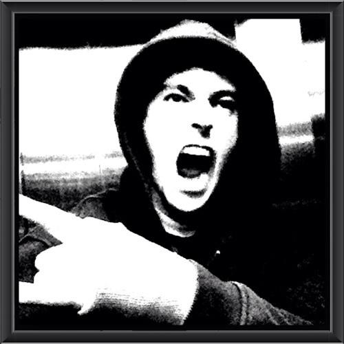 Drumstein's avatar