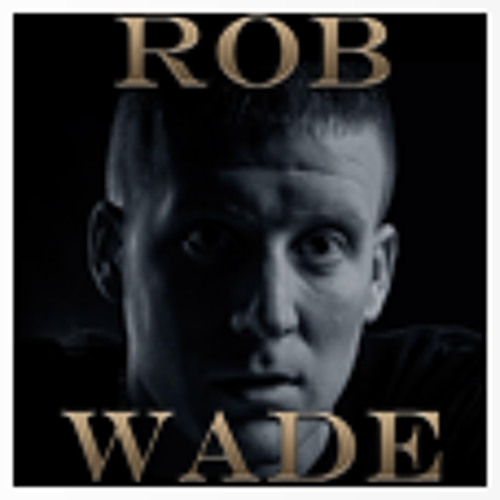 Rob Wade Music's avatar