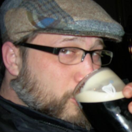 Barley M's avatar