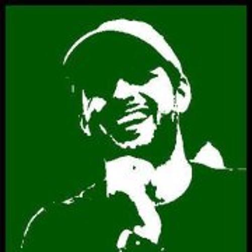 Azam Nizam's avatar