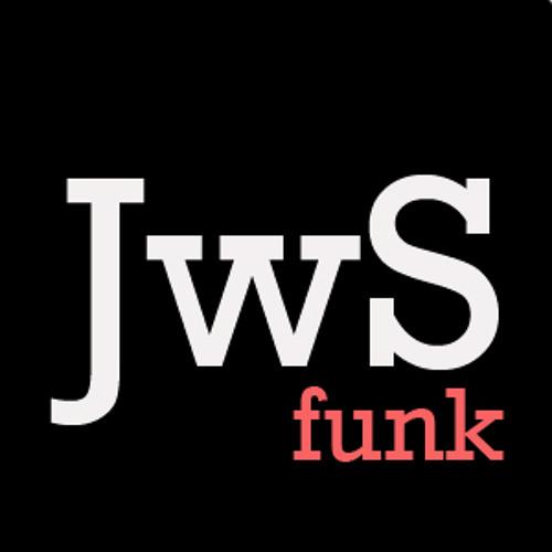 Jws Producoes's avatar