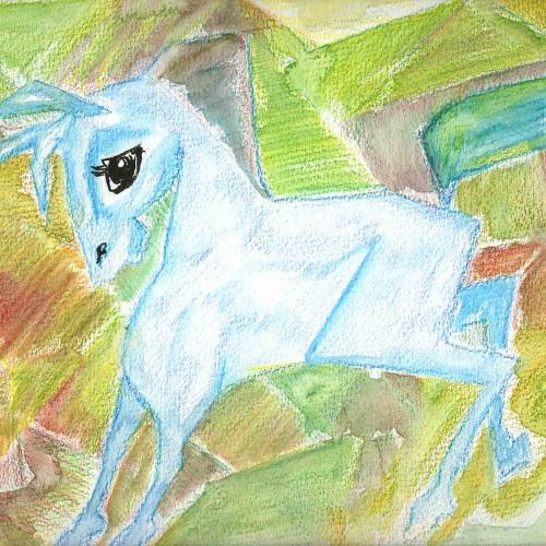 kathrin-8's avatar