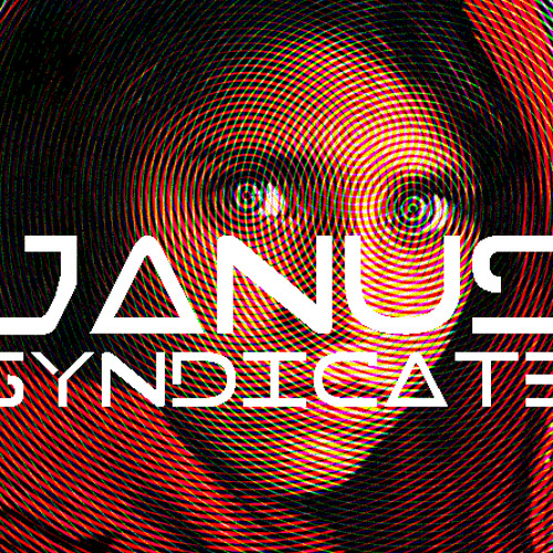 Janus Syndicate's avatar