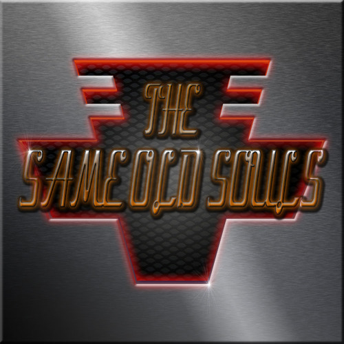 thesameoldsouls's avatar