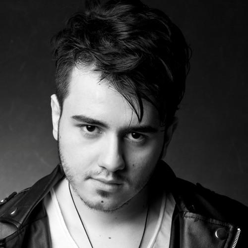 Farid Merd's avatar