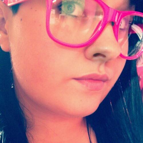 user214319585's avatar