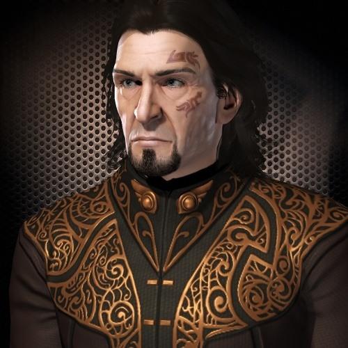 Xerkus's avatar
