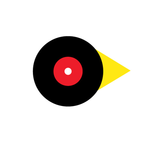 OddOxpecker's avatar