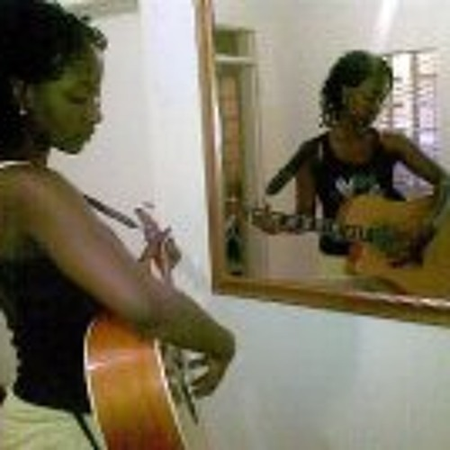 Mwansa Nguni's avatar