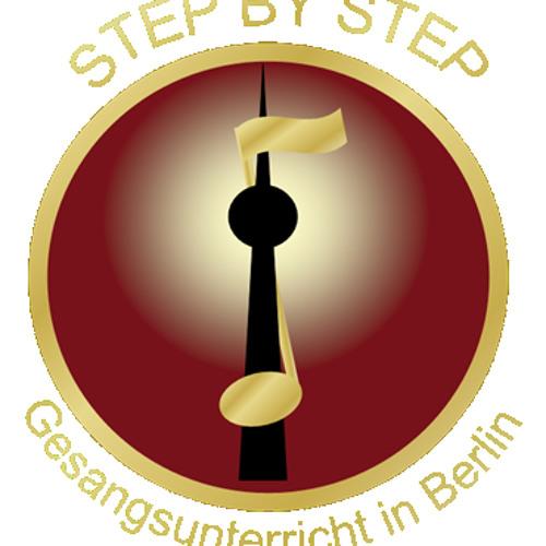 Step by step's avatar
