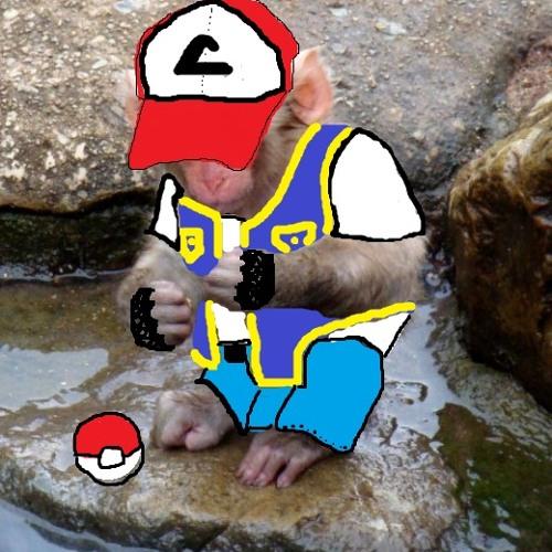 MorFur's avatar