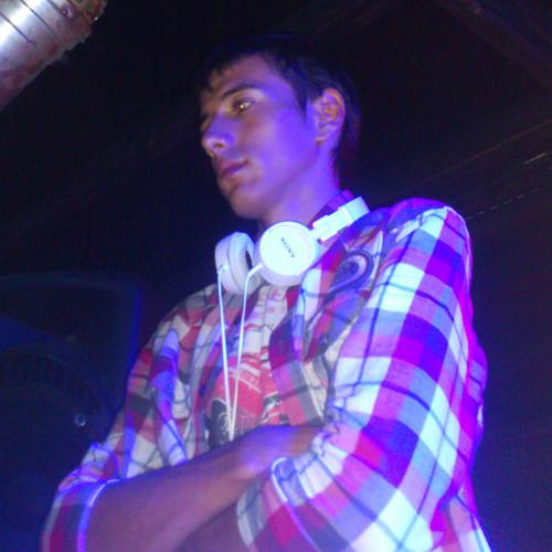 DJ Ozan Ünay's avatar