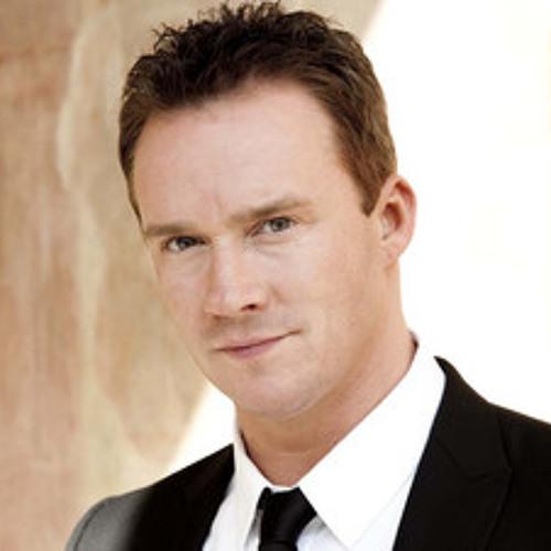 Russell Watson's avatar