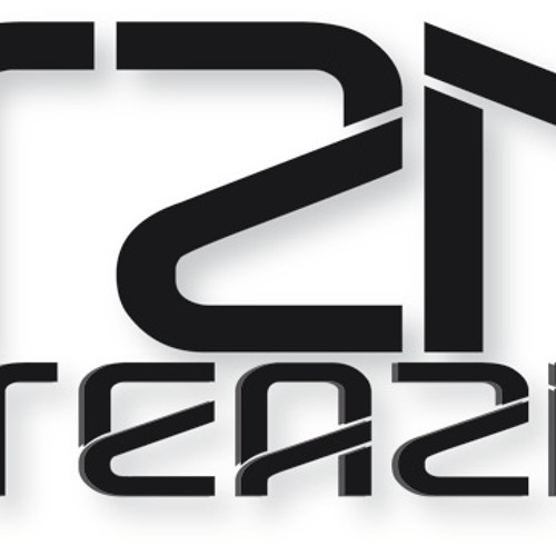DJ Teazn (official)'s avatar