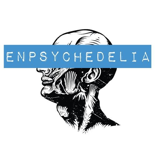 Enpsychedelia's avatar