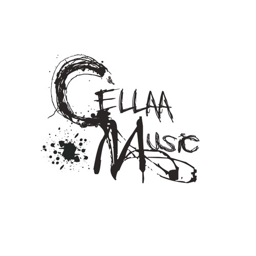 Cellaa Music / Cellaa Zoo's avatar