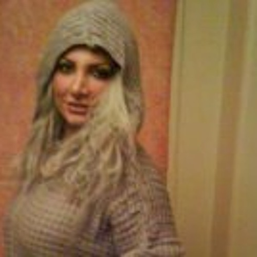 Mahsa Habibollahi 1's avatar