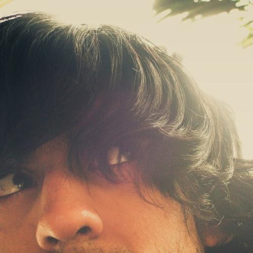 ೮RAMAIAH's avatar