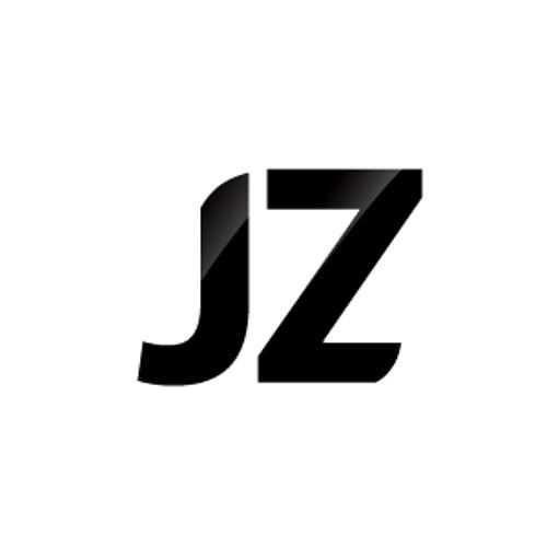 JZ!'s avatar