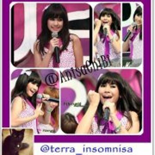 TerRa InsomNisa's avatar