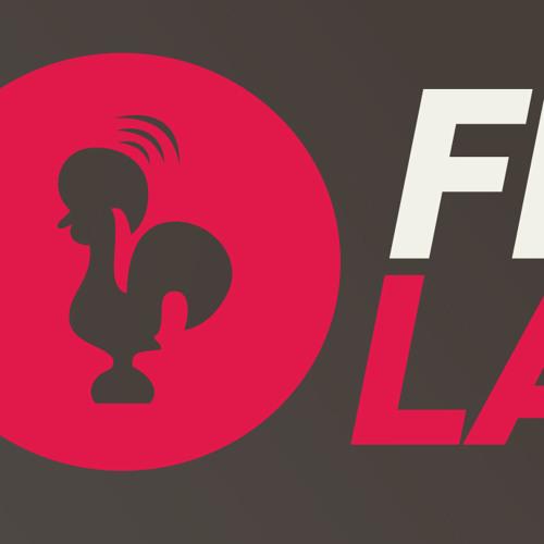 Freima Labs's avatar