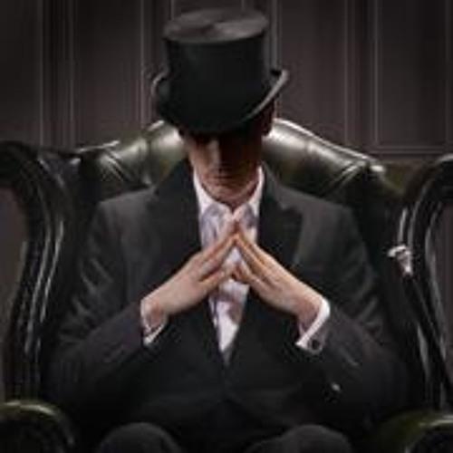djhugosouza's avatar