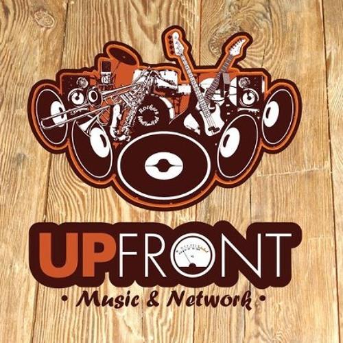 UPfront Rock Dubwise