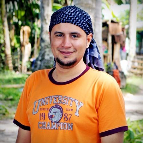 Naif Hassan's avatar