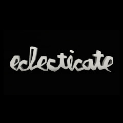 eclecticate