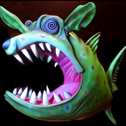 BigRno's avatar