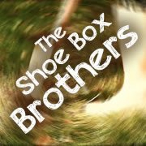 The Shoe Box Brothers's avatar