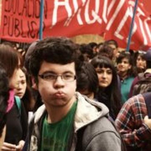 José Miguel Valdés's avatar