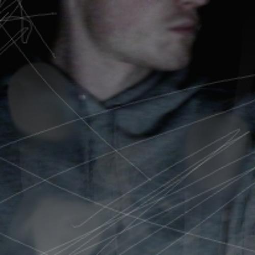 john van de houdn's avatar