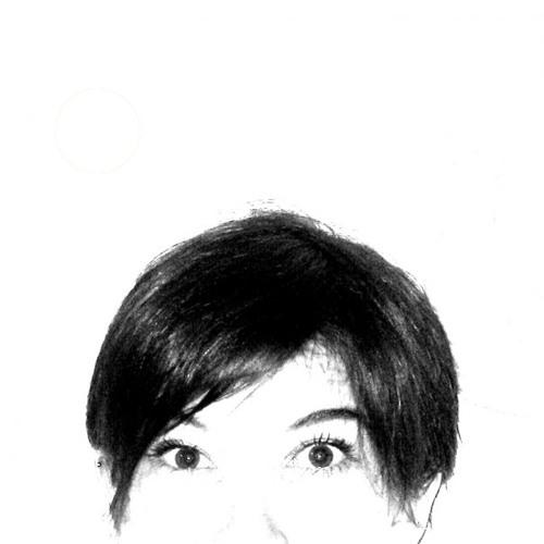 ohmamma2.0's avatar