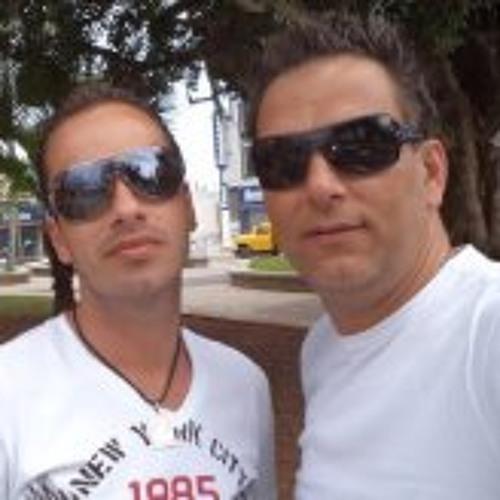 Danilo E Jeferson's avatar