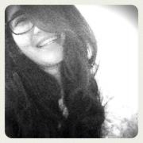 Syela Chrissa's avatar