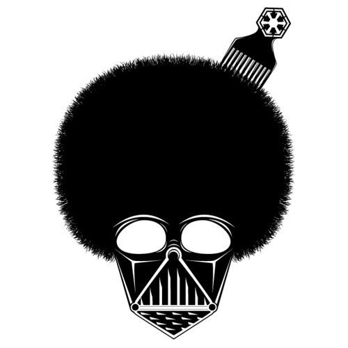 SoAphro's avatar