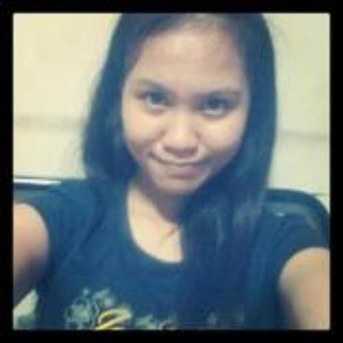 Mariz Quirimit's avatar