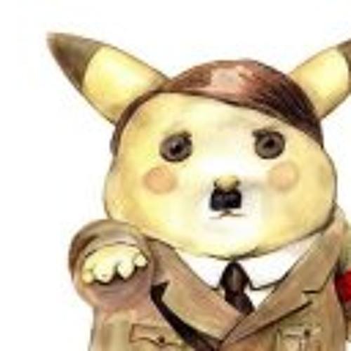 Filip Terence Spalek's avatar