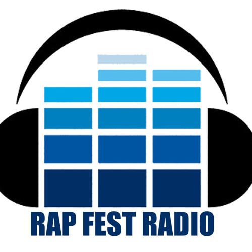 rapfestradio's avatar