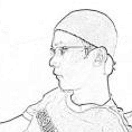 Fauzan Alek's avatar