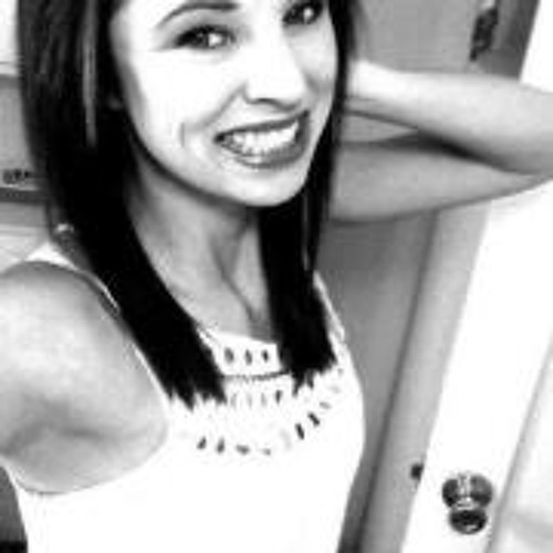 Tiffany Lynn 11's avatar