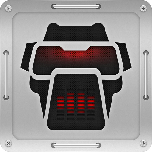 RoboVox's avatar