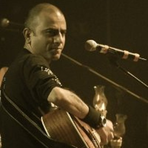 Abhishek Chogle's avatar