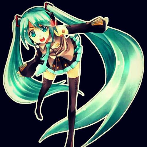 revenge_angel's avatar