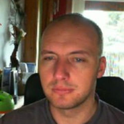 Radosław Starzyk's avatar