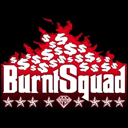 BurntSquad's avatar