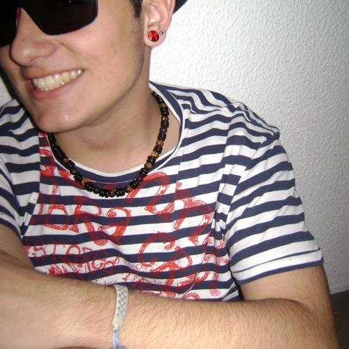 Modesto Alves's avatar