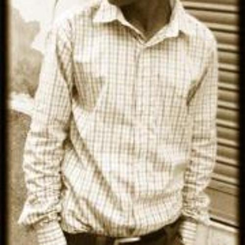 Vipul Goyal 1's avatar